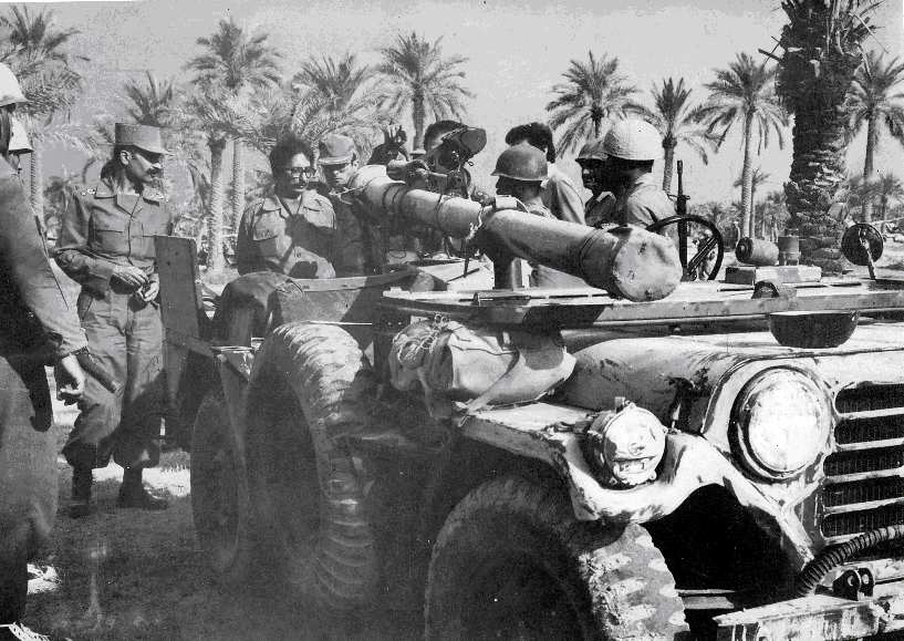 Abulhassan_Banisadr_iran_iraq_war.jpg