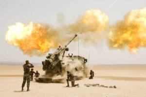 Armes françaises utilisées au Yémen : les millions des Saoudiens face aux milliers de morts ?