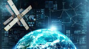 Intelligence artificielle : Vers une révolution des affaires militaires?