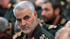 Tensions entre les Etats-Unis et l'Iran, entre escalade inquiétante et satisfaction d'une ambition politique américaine