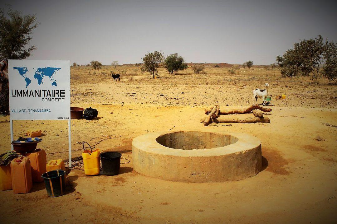 L'accès à l'eau : enjeux stratégiques autour d'une ressource vitale mais inégale d'accès
