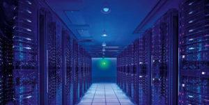 Note de Conférence – La Cybersécurité, quels enjeux aujourd'hui en France?