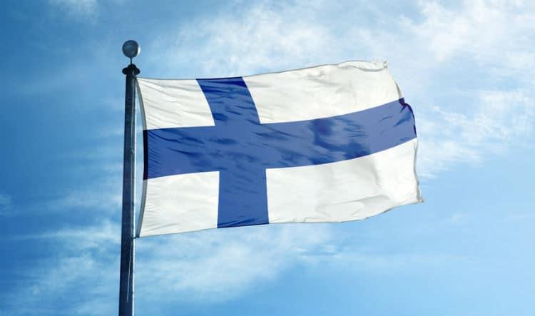 Rapide état des lieux géopolitique de la Finlande