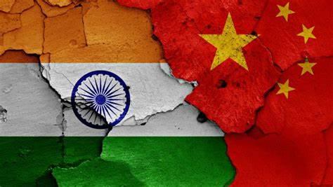 Les conflits transfrontaliers : zoom sur les tensions passées et actuelles entre les voisins Inde et Chine