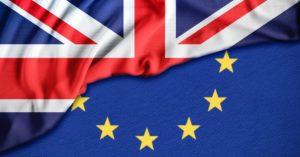 France, Allemagne, Royaume-Uni : le E3, des négociations sur le nucléaire iranien à l'ère post-Brexit