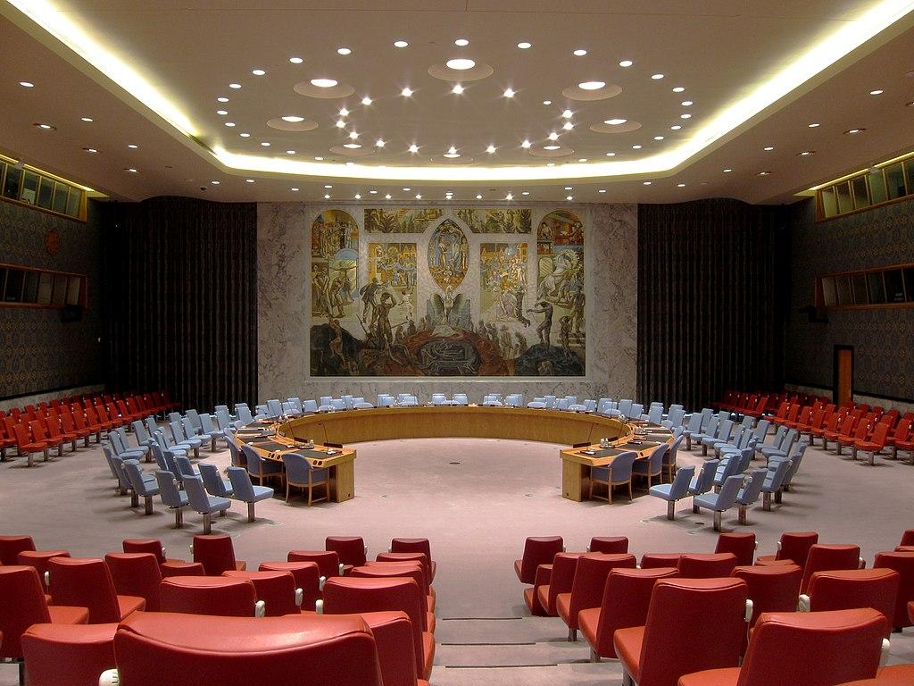 Le Conseil de sécurité de l'ONU, une entité immuable de la gouvernance mondiale ?