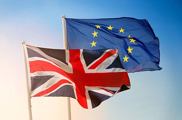 Quel avenir pour la défense européenne après le Brexit ? Le dossier de la politique étrangère en suspens