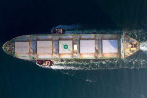 Quels sont les enjeux posés par la piraterie maritime ?