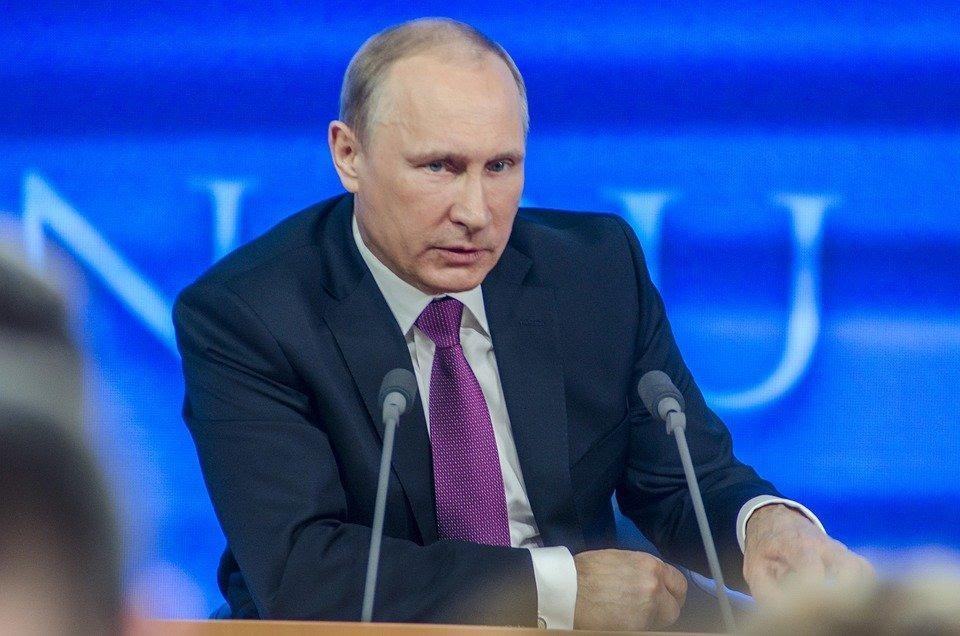 Bilan : quelles perspectives pour les relations entre Washington et Moscou ?